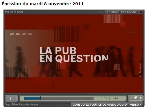 La pub en question